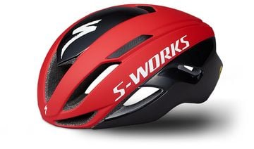 S-WORKS EVADE CON ANGI
