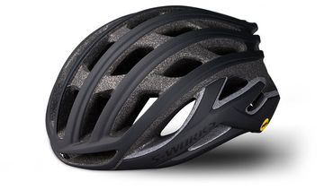 S-WORKS PREVAIL II CON ANGI