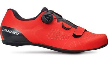 TORCH 2.0 ROAD SHOES
