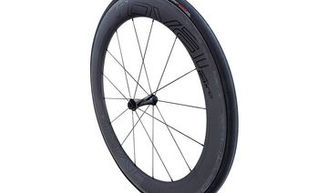 ROVAL CLX 64 - FRONT