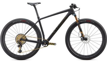 2020 S-WORKS EPIC HARDTAIL ULTRALIGHT