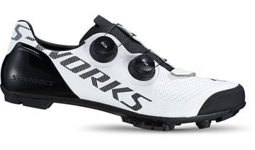 S-WORKS RECON MOUNTAIN BIKE SHOES