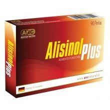 ALISINOL-220x220