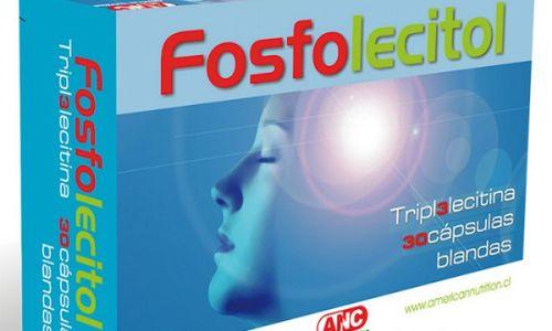 Fosfolecitol-700x700