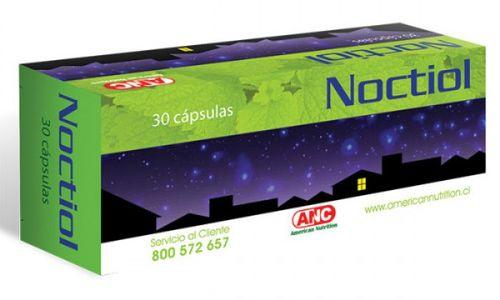 Noctiol30ok-700x700
