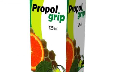 PROPOLGRIP-700x700