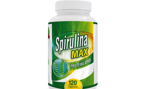 Spirulina_unitario