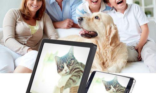 694634-pantalla-lupa-para-celulares-ampliador-de-pantalla-celular-596511-mlc20576432550_022016-f.jpg