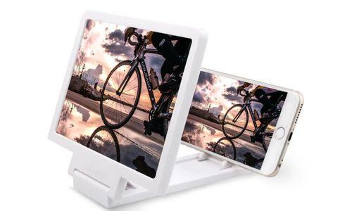 Portable-Folding-3D-Enlarged-font-b-Screen-b-font-Glass-font-b-Magnifier-b-font-HD.jpg
