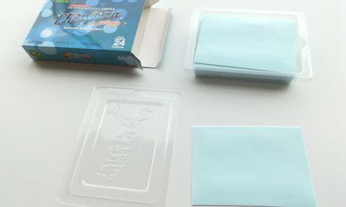 detergente-en-laminas-nuevo.jpg