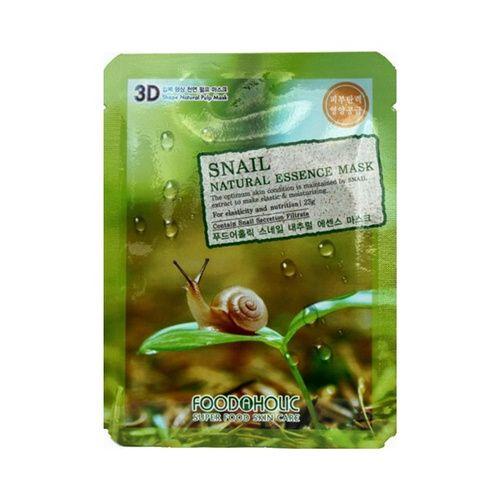mascarilla snail.jpg