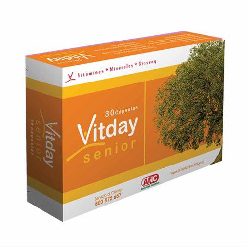 vitday senior.jpg
