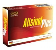 ALISINOL PLUS (AJO)