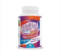 Artrifort Forte Unitario