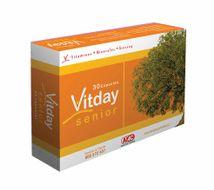 Vitday Senior