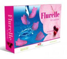 Flurelle (Protección Urinaria)