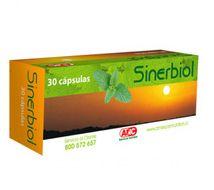 Sinerbiol - Tranquilizante Natural