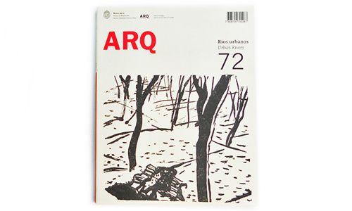 ARQ72-02-Bootic