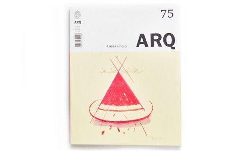 ARQ75-02-Bootic