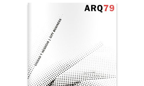 ARQ79-01-Bootic