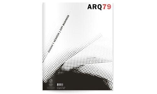 ARQ79-02-Bootic