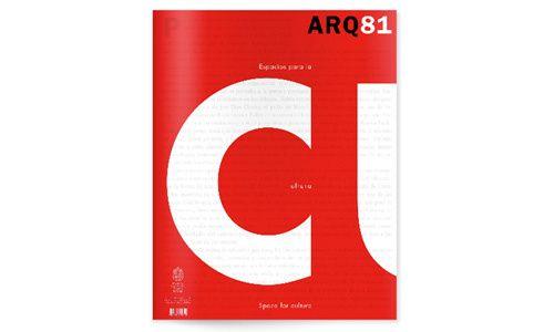 ARQ81-02-Bootic