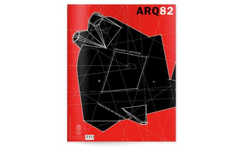 ARQ82-02-Bootic