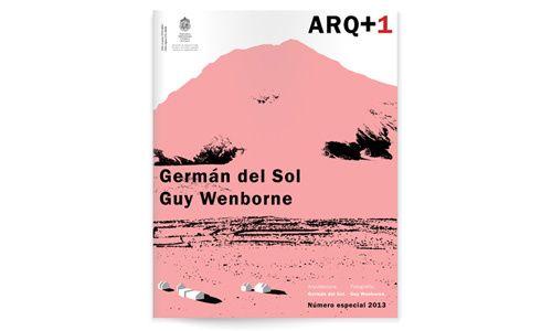 ARQ_1-02-Bootic