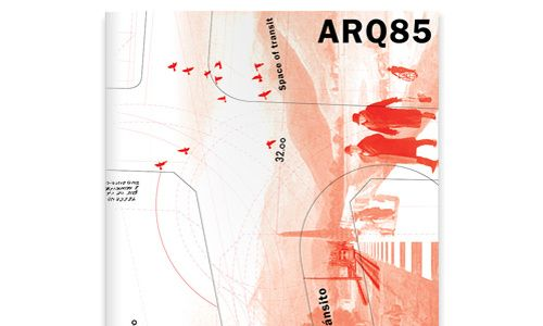 ARQ85-01-Bootic