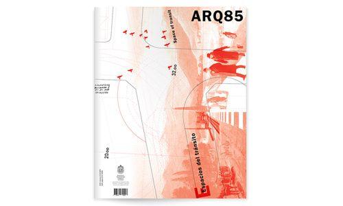 ARQ85-02-Bootic