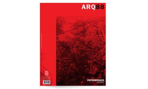 ARQ88-02-Bootic