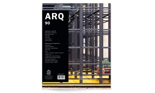 ARQ90-02-Bootic