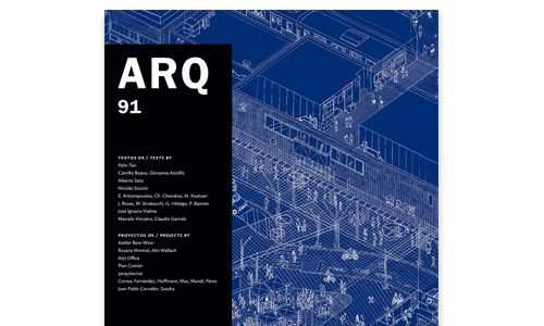 ARQ91-01-Bootic