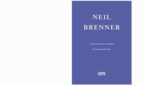 Neil_Brenner-01