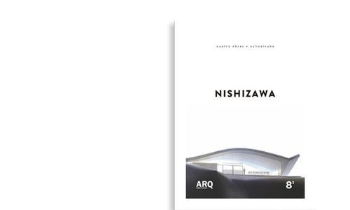 Web_Libro_Nihsizawa_Portada_II