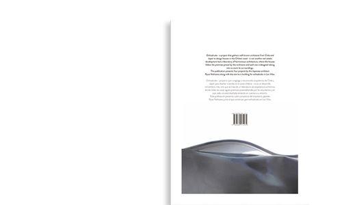 Web_Libro_Nihsizawa_Portada