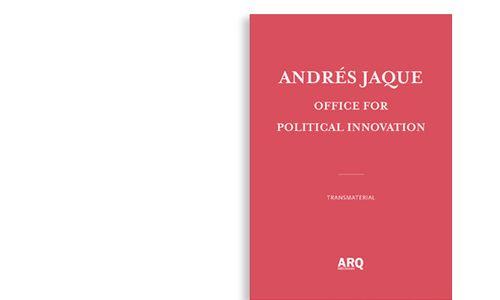ARQ_DOCS_Andrés_Jaque_01