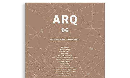 ARQ 96-Bootic.jpg