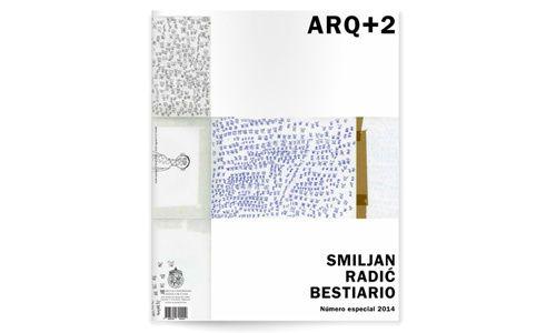 ARQ 2-02-Bootic.jpg