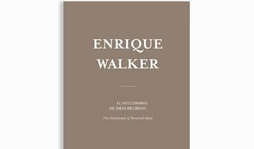 ARQ DOCS Enrique Walker-Bootic.jpg