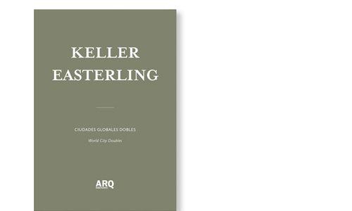 KELLER EASTERLING 00.jpg
