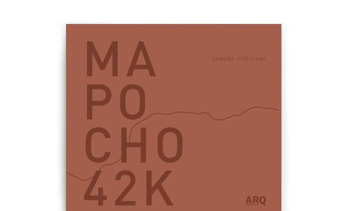 MAPOCHO 42K BOOTIQ.jpg