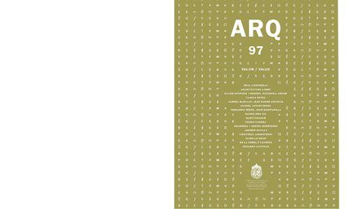 ARQ 97-Bootic 00.jpg