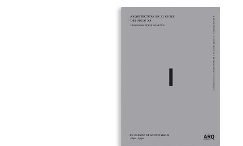 Arquitectura en el Chile del siglo xx  - 01.jpg