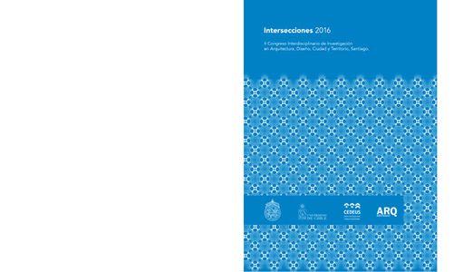 Intersecciones_00.jpg