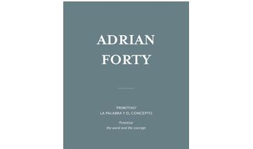 ARQDocs Adrian Forty-Bootic.jpg