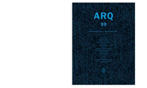 ARQ9901.jpg