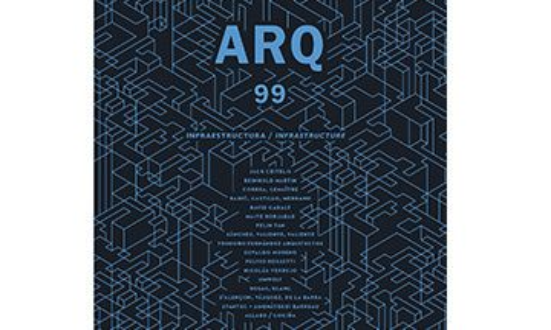 ARQ99 Bootic.jpg