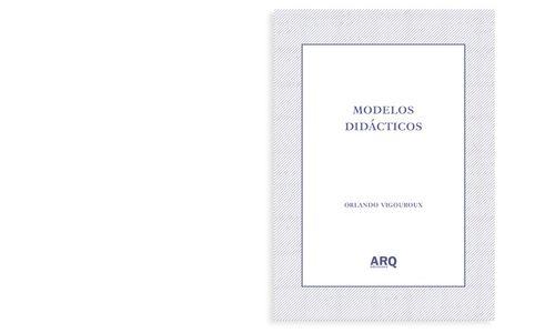 Modelos Didacticos 0.jpg