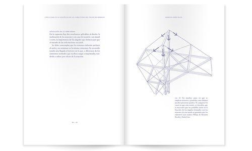 Modelos Didacticos 6.jpg
